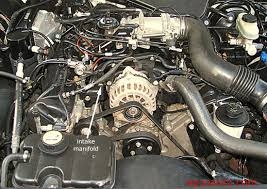 ford f engine vehiclepad ford f 150 engine diagram ford get image about wiring diagram agco automotive repair service baton rouge la detailed auto