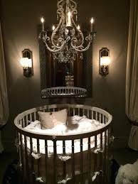 camino chandelier all posts tagged restoration hardware chandelier camino round chandelier knock off