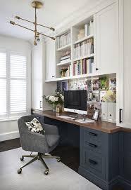 cozy modern office interior. cozy office bookshelf design best bookshelves ideas interior small size modern a
