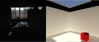 indirect lighting design. Alt Text Indirect Lighting Design