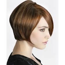 قصات الشعر القصير 2019 تسريحات شعر قصير 2019 Hairstyles
