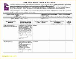 Simple Balance Sheet Format Excel New Business Balance Sheet