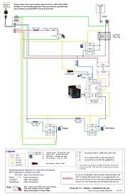 question on p j schematic wiring home brew forums click image for larger version correct one auberin wiring1 a4