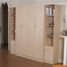 standard wall beds. standard wall beds click on an image to see the bed folded out a