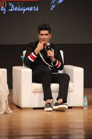 Manish Malhotra Fashion Designing Course Manish Malhotra Celebs Talk About Online Fashion Designing