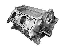 Buyer's Guide to Ford Modular 4.6-Liter Short Blocks - StangTV