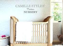 baby nursery yellow grey gender neutral. Neutral Baby Nursery Rooms Gender . Yellow Grey