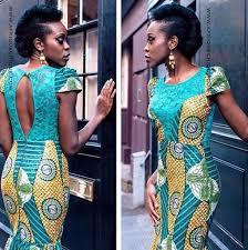 Nigeria Fashion Designer Clothes Latest African Fashion African Prints African Fashion