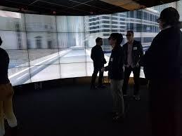 UIC Electronic Visualization Laboratory - 학력 - 시카고 ...