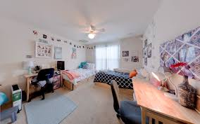 What REALLY Happens To Those OvertheTop Dorm Rooms On Instagram Luxury Dorm Room