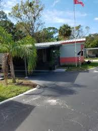 16 Manufactured and Mobile Homes for Sale or Rent near Mims FL