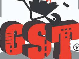 Gstn Gstn Develops System To Fetch E Way Bill Data Into