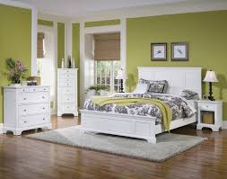 Kids White Bedroom Furniture Bedroom White Furniture Sets Bunk Beds With Slide For Girls Twin