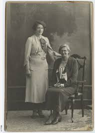 Lily Gertrude Trimble • Photograph • State Library of South Australia