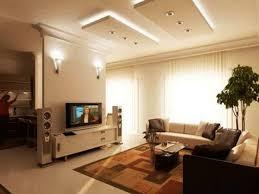 new home lighting ideas. new home designs latest modern homes ceiling ideas lighting n