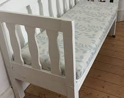 Items similar to Day Bed frames;Oahu, Hawaii Sales Only on Etsy