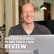 We did not find results for: Amazon Business Prime American Express Card Review Is It The Best Cre Ecommerce Paradise
