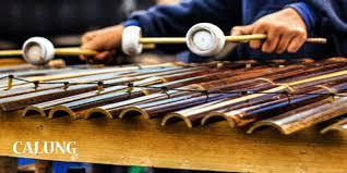 Pada kedua sisi alat musik yang berbentuk konis tersebut, terdapat. 10 Alat Musik Tradisional Dari Jawa Barat Beserta Gambarnya Coldeja Blog Seputar Informasi Menarik Unik Dan Bermanfaat