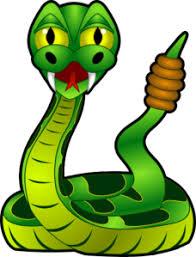 rattlesnake clipart. Fine Rattlesnake Cool Rattlesnake Clipart 1 Intended L
