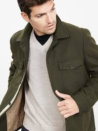 banana republic heritage green leather jacket cairoamani com