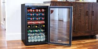 countertop beverage cooler mini beverage fridge with regard to top refrigerators compared compact appliance remodel 5