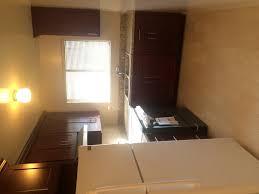 S Bernardo Ave  Hillco - Bernardo kitchen and bath