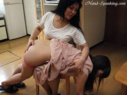 Teens spanking photos and videos