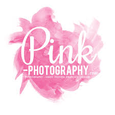 pink welcome pink photography wp content uploads 2015 10 pinklo