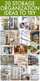 Diy Storage Container Ideas Best 25 Plastic Bins Ideas On Pinterest Painting Plastic Bins