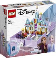 <b>Конструкторы LEGO Disney</b> Princess купить в интернет магазине ...