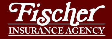 Jeanene jones recommends steele insurance agency, inc. Fischer Insurance Agency Insuring Williamsport Pennsylvania