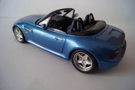 bburago burago modellauto 118 bmw m roadster 1996 4 eur 1450 4 di 4 vedi altro bburago 118 1996 bmw z3
