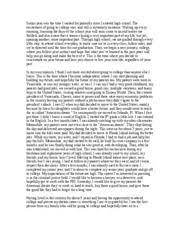 immigration essay immigration essay immigration causes more 2 pages college essay importantttttt