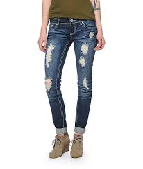 Levi Signature Jeans Womens Signature By Levi Strauss