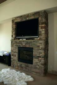 mounting tv above brick fireplace mount on brick wall hide wires mounting above brick fireplace hiding mounting tv above brick fireplace