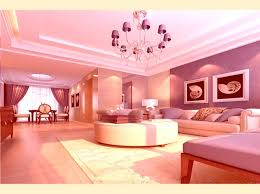 home painting ideas bedroom bedroom decor color schemes room color
