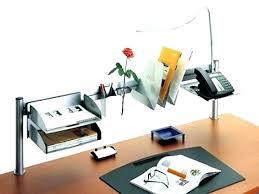 elegant office accessories elegant desk accessories items for desk elegant funny elegant home office accessories