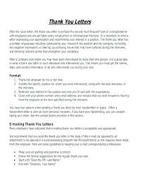 Typing Business Letter Spacing Rules For Typing Business Letter Format Guidelines