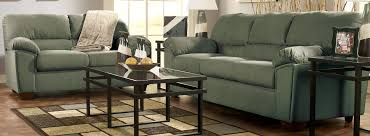 Unique Living Room Furniture Living Room Furniture For Cheap Home Decoration Ideas