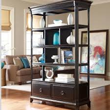 Expedit Room Divider expedit room divider by home design best interior design 7534 by guidejewelry.us