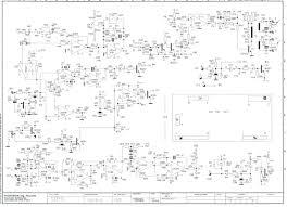 lincoln welding machine wiring diagram miller cp200 converted to 67 lincoln wiring diagram at 47 Lincoln Wiring Diagram