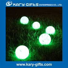 moonlight outdoor lighting. Moonlight Outdoor Lights Wholesale, Lighting Suppliers - Alibaba
