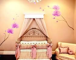 baby girl room decor ideas diy