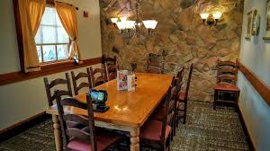 olive garden italian restaurant meal takeaway r6 1741 n victory pl burbank