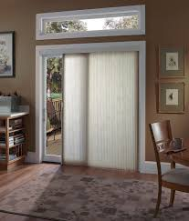 modern patio door coverings in choosing window treatments for sliding glass doors home decor