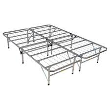 Bedder Base Cal King Bed Support- Hollywood Bed : Target