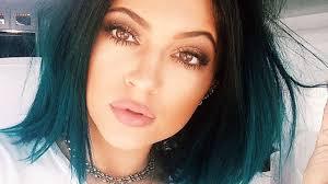 super y kylie jenner selfie smoky eye makeup tutorial 2 0 no lips you