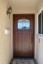 jeld wen front doors12 best JELDWEN Windows  Doors images on Pinterest  Exterior