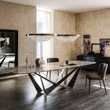 Classic Modern Design Italian YLiving Blog Awesome Design Italian Furniture