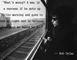 Bob Dylan Quotes New Need A Little Push Reality Check 48 Celebrity Quotes On Success